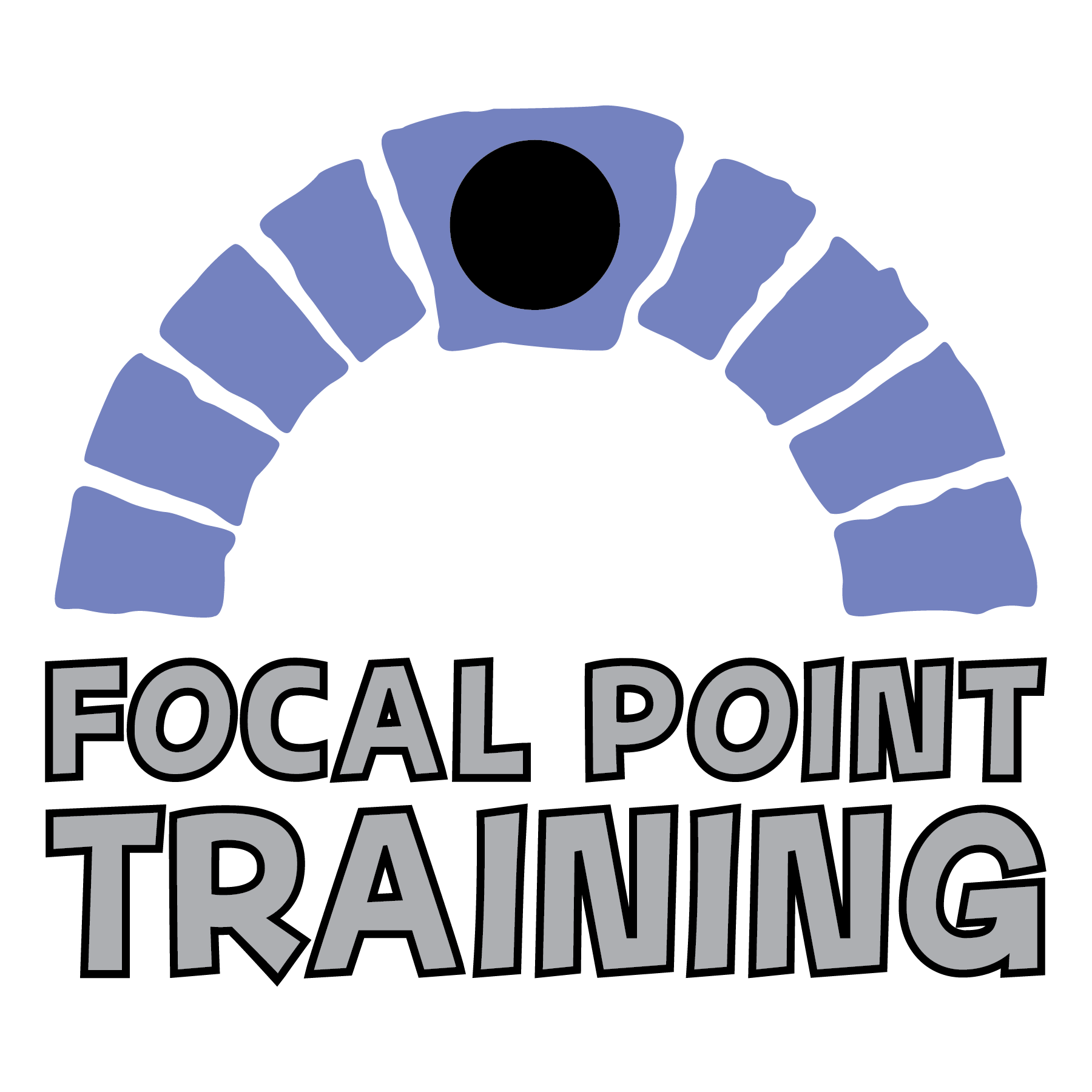 Focal Point Training